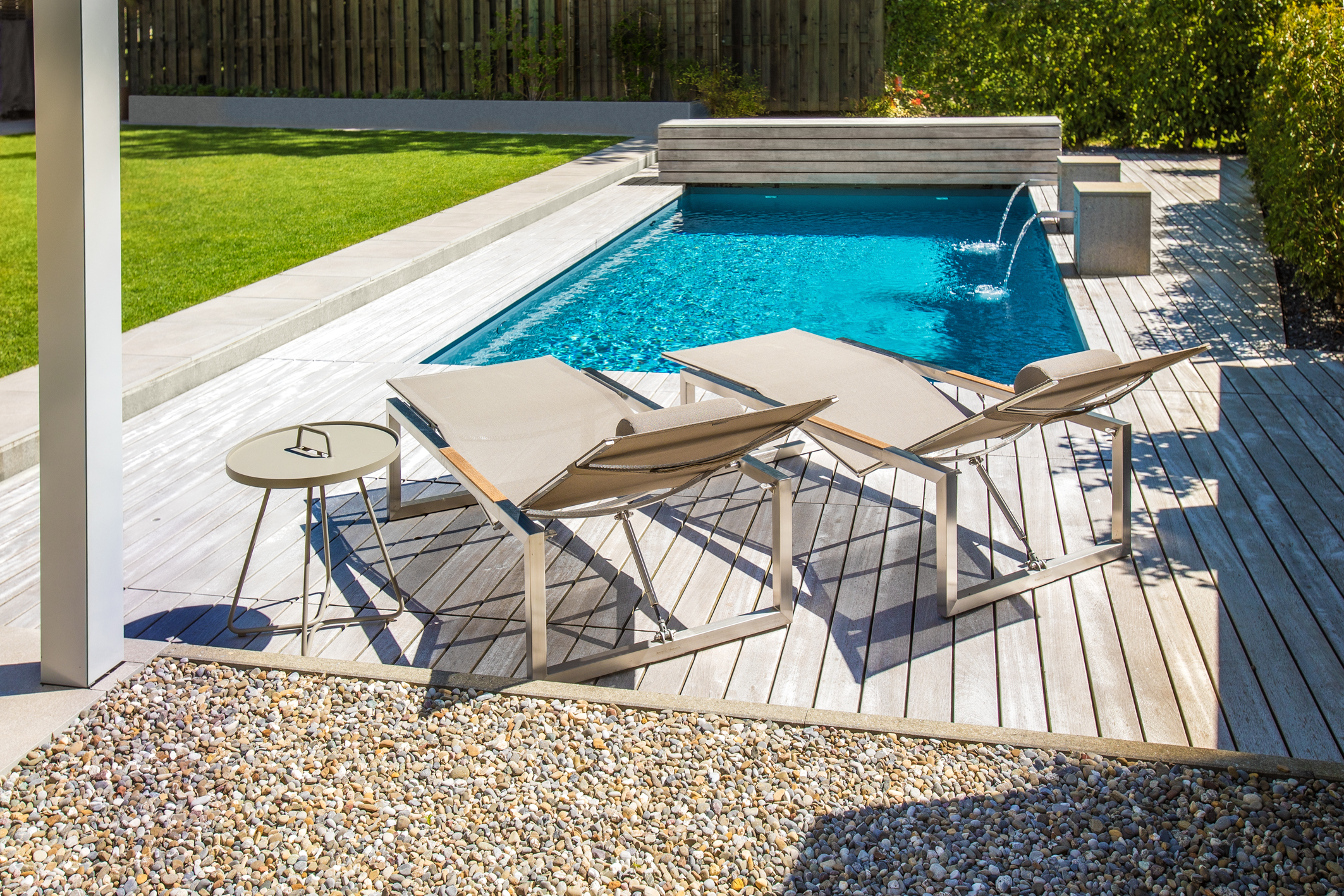 Living-Pool-Naturpool-egli-jona-blog-1-2