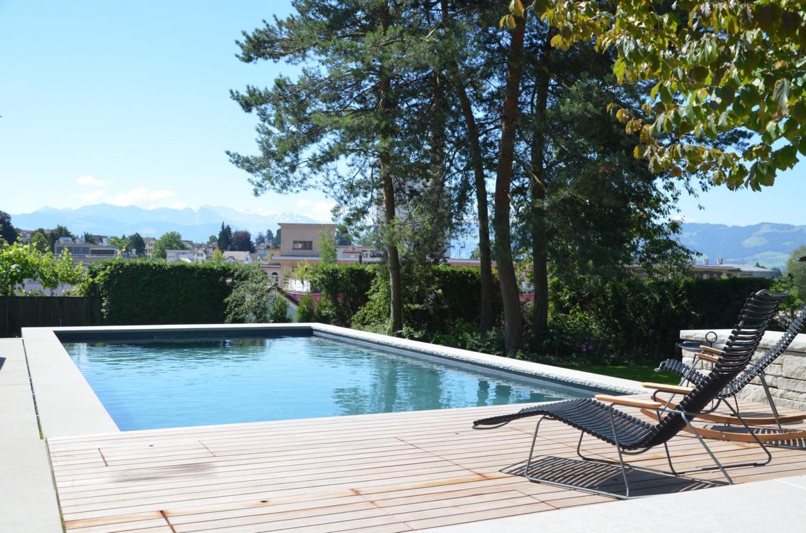 Living-Pool-Naturpool-egli-jona-blog-10