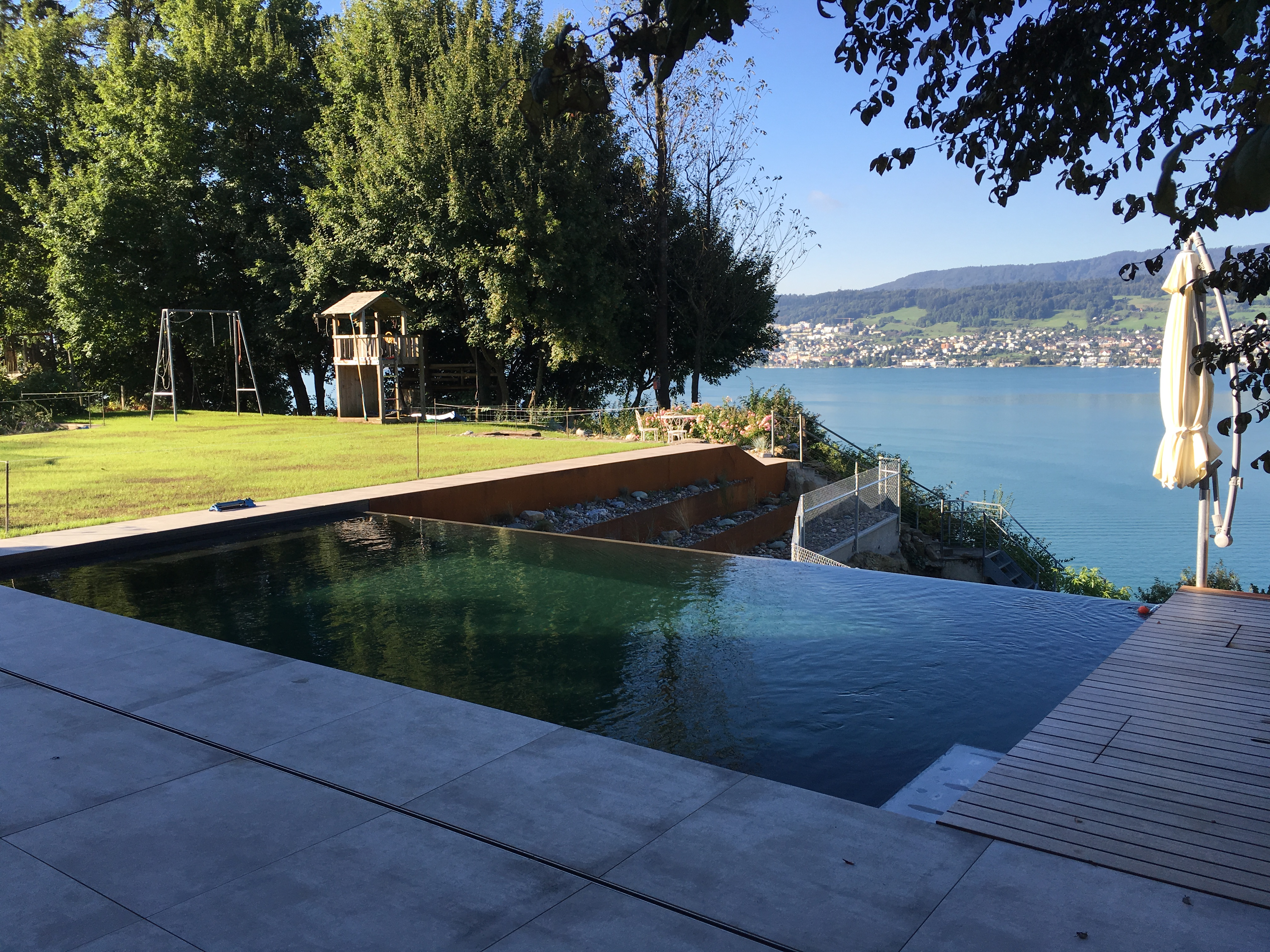 Living-Pool-Naturpool-egli-jona-blog-11
