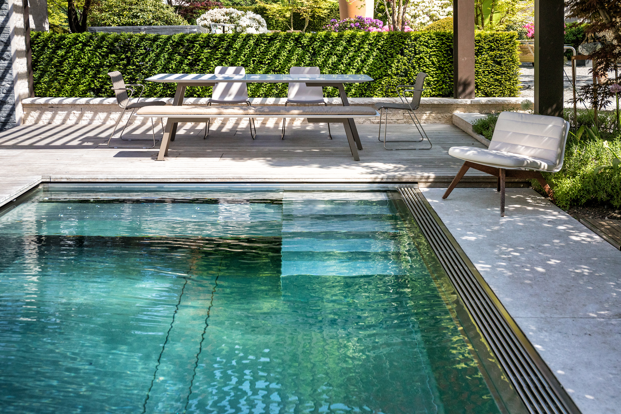 Living-Pool-Naturpool-egli-jona-blog-4