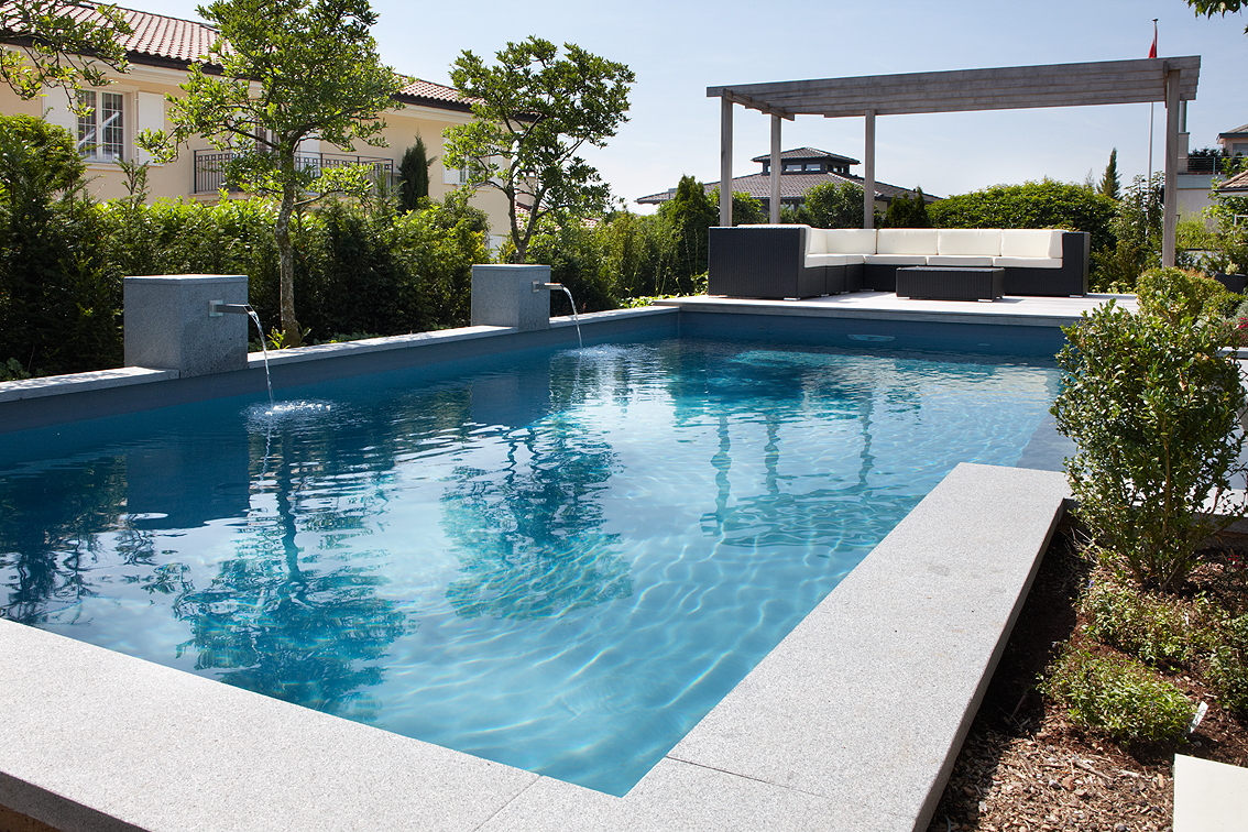 Living-Pool-Naturpool-egli-jona-blog-6