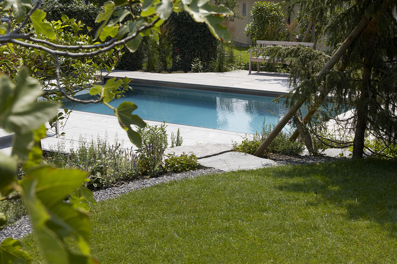 Living-Pool-Naturpool-egli-jona-blog-8