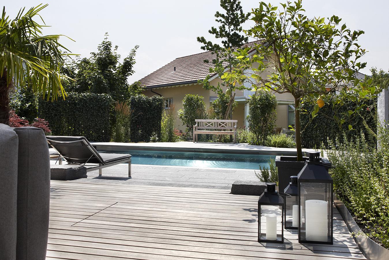 Living-Pool-Naturpool-egli-jona-blog-9