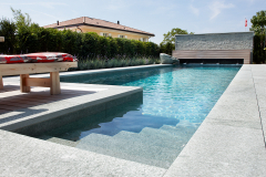 Living-Pool-Naturpool-egli-jona-blog-7