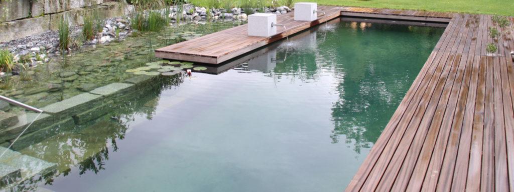 Schwimmteich-Kategorie-3