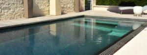 Schwimmteich-Kategorie-5
