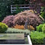 Wasserspiel-Brunnen-Terrasse-2
