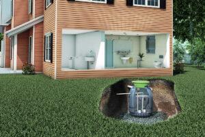 Regenwassernutzung-Titelbild