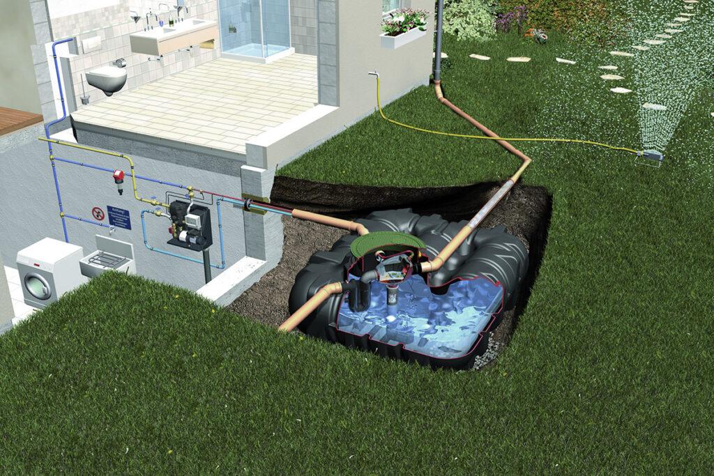 Regenwasserspeicher-unterirdisch-2