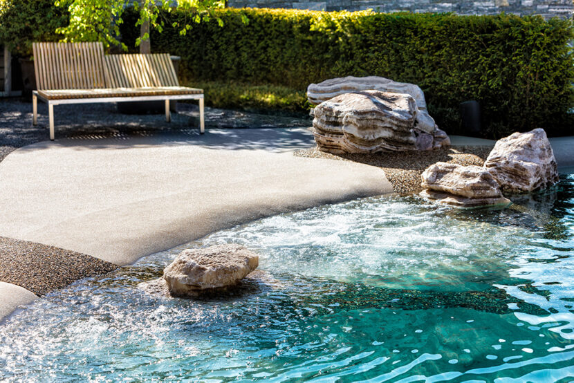 swiss-spa-pool-egli-jona-poolbau-beispiel-gartenvilla