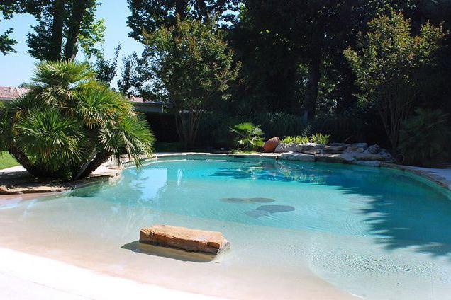 swiss-spa-pool-egli-jona-poolbau-beispiel-garten-wasser