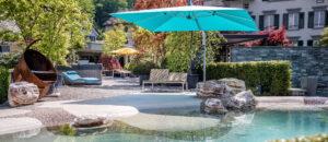 Gartenvilla-SwissSpa-Pool-Strandoptik-TITEL