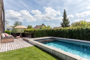 Einfamilienhaus-mit-Pool-5