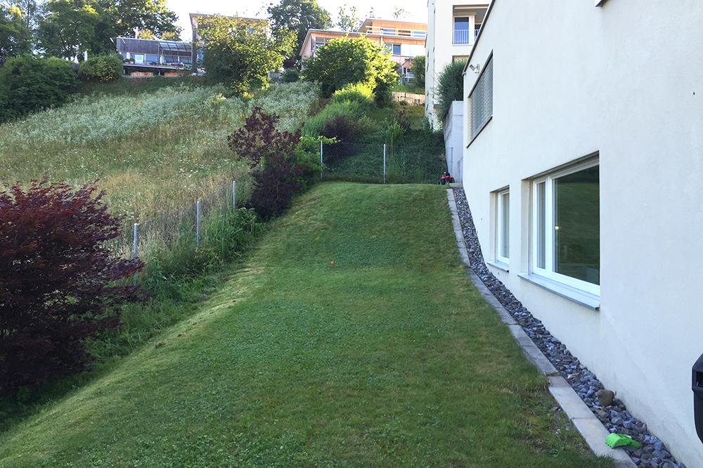 Familiengarten-mit-Pool-Vorher-1