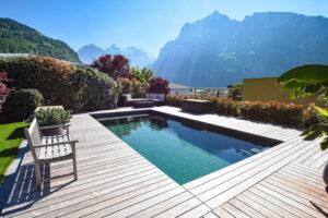 gartengeplaetscher-naturpool-biopool-livingpool-poolbau