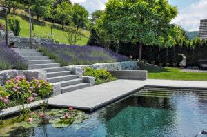 gartengeplaetscher-schwimmteich-wassergarten-mit-design-schwimmteich-2