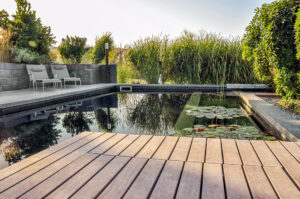 gartengeplaetscher-wohngarten-mit-schwimmteich-natuerlich-gereinigtes-wasser-2