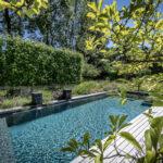 wasseraufbereitung-pools-schwimmteiche-gartengeplaetscher-pooltechnik