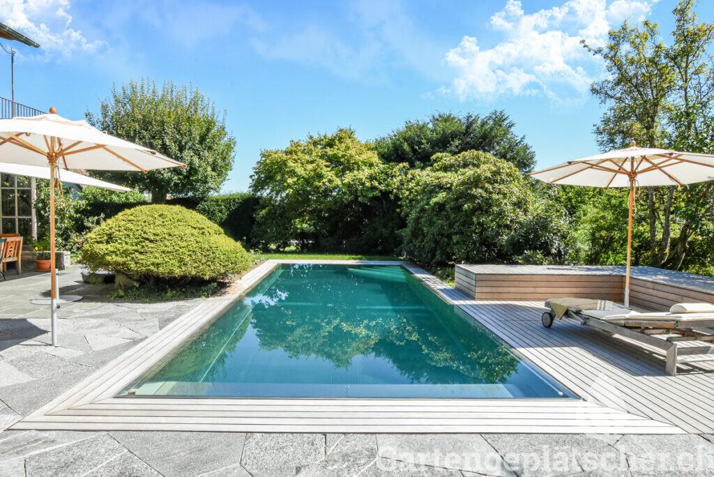 LOW-living-pool-mit-ueppigen-straeuchern-sept2020-5