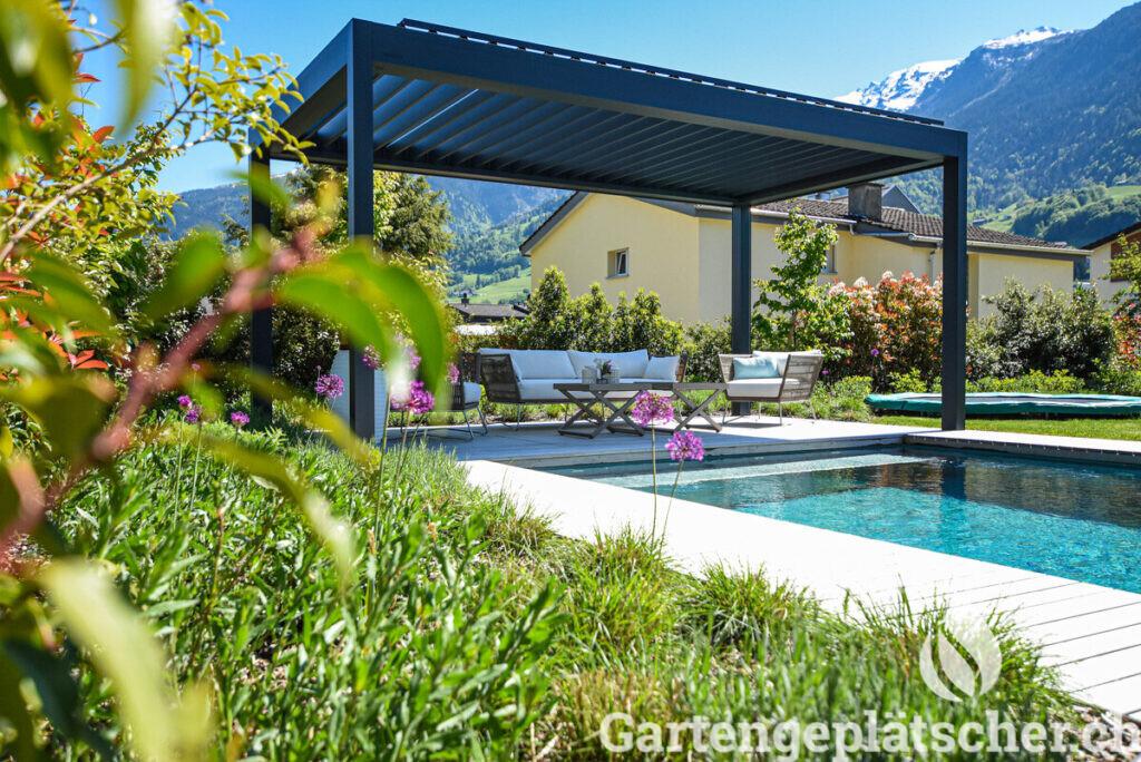 low-parcs-gartengestaltung-egli-jona-gartenbau-living-pool-mai2020-10