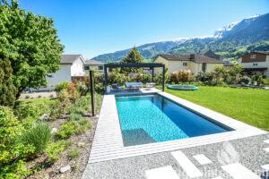 low-parcs-gartengestaltung-egli-jona-gartenbau-living-pool-mai2020-12